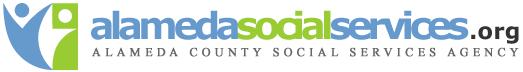 AlamedaSocialServices.org - Alameda County Social Services Agency
